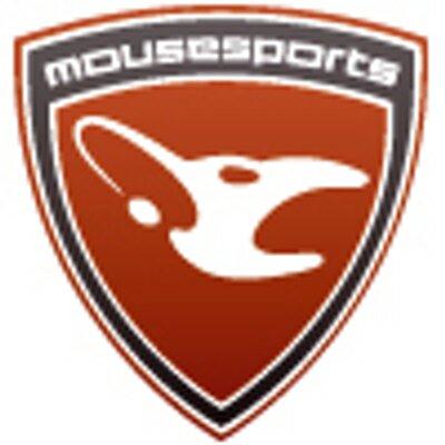 Mousesports_logo_400x400